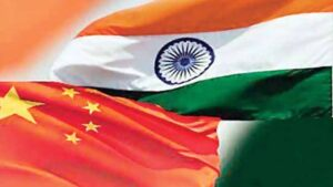 China proposes pullback at Pangong, India considers offer