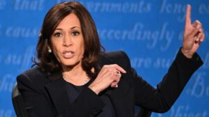 Kamala Harris set to be the new US Vice President: What would it mean for India?