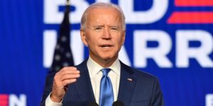 Biden administration likely to provide US citizenship to over 500,000 Indians