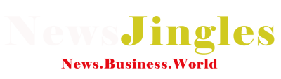 newsjingles logo