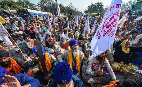 delhiharyana-border-farmers-protest_625x300