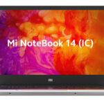 Mi Notebook 14 (IC) Laptop