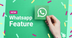 WhatsApp upcoming features in 2021: Unlike, Read Later, Multi-device and more features