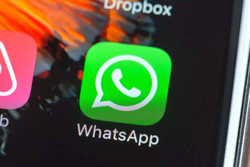 Blow for WhatsApp as CCI puts lens on privacy update