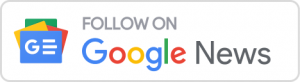 Google-News-Follow-300x82