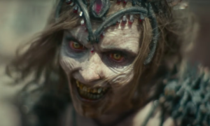 'Army of the Dead' Movie, Release Date, cast and Trailer | Netflix