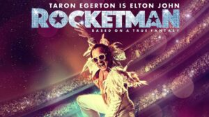'Rocketman' Movie – Release Date, Cast, Trailer and latest Update