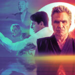Season 4 Of 'Cobra Kai'