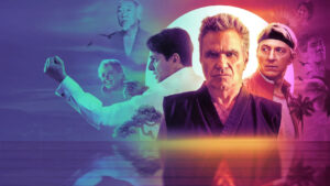 Season 4 Of 'Cobra Kai' Released Date, Cast, Trailer and latest Update