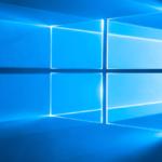 bit-ly-windowstxt