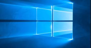 bit.ly/windowstxt 8.1 Activator 2021/ 2020/ 2019- bit.ly/windowstxt Windows 8.1